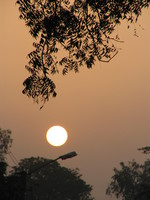 041224170600_bharatpur_sunset