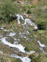041201203158_unnamed_waterfall_near_ramnagar
