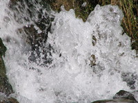 041201203228_angry_water