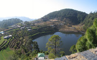 041201203544_lake_near_ramnagar