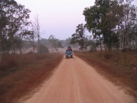 041229063540_jeep_safari_at_kanha_national_park