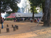 041229074134_visitor_center_at_kanha