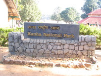 041229092342_kanha_national_park