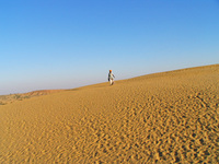 03_desert_and_people