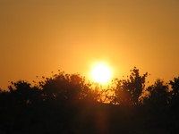 041213040618_sunset_of_the_thar_desert