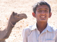 041213221338_boy_and_camel