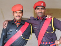 041211005322_palace_guard_pandey_and_kanhir