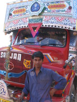 041221113932_indian_truck_driver