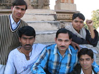 041231154200_young_men_in_khajuraho