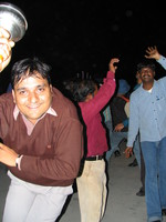 050101001350_new_year_celebration_in_hotel_siddharth