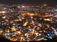 041216062522_jodhpur_at_night
