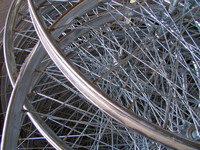 041221131004_bycycle_wheels