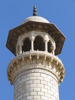 041226142836_top_of_another_minaret