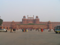 041130013958_red_fort