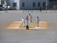 041130212352_crickets_is_the_most_popular_sport_in_india