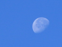 041201191442_the_moon_far_far_away