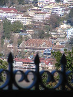 041201193536_nainital_over_balcony_pikes