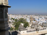 041217234816_udaipur_city