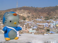 041221112632_penguin_kitty_in_bundi