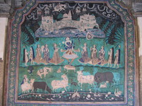 041221163928_wall_painting_of_cows_and_dancers_and_shiva