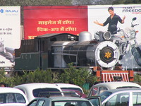 041226112750_agra_train_station