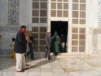 041226143342_entrance_to_mausoleum