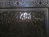 041226143828_inside_the_mausoleum