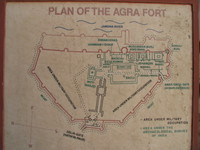 041227170130_plan_of_agra_fort