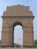 050105123354_indian_gate