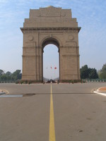 050105123434_indian_gate