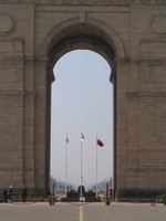 050108130616_indian_gate