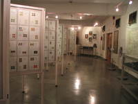 050110154220_national_philatelic_museum