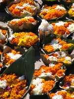 041205234216_flowers_of_offering_in_haridwar