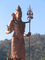 041206005712_shiva_with_a_trident