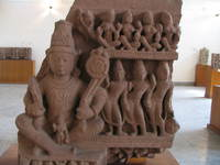 050104122742_surya_carved_on_a_slab