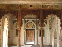 050104150510_rooms_of_rani_mahal