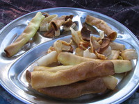 041211230736_snacks_at_jaisalmer