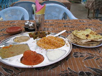050101125226_lunch_at_sky_blue_resturant_in_khajuraho
