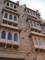 041216042644_haveli_guest_house