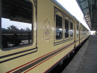 041220145302_palace_on_wheels