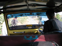 050104103244_autorichshaw_driver_from_orcha_to_jhansi