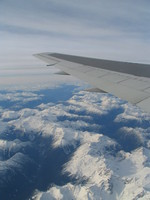 041128134122_snowy_ranges_under_the_wing