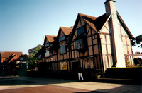004_shakespeare_birthplace