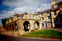 005_chipping_campden
