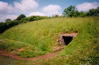 007_winchcombe_old_tomb