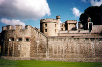 010_tower_of_london