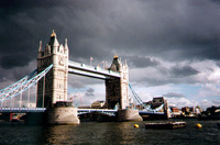 011_tower_bridge