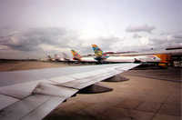 014_heathrow