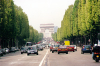 008_france_champs_elysees