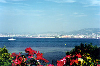 019_france_cannes